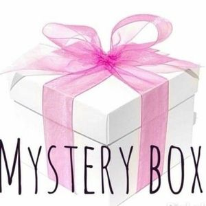 Other - **5 Items for $25** Mystery Wholesale Reseller Box